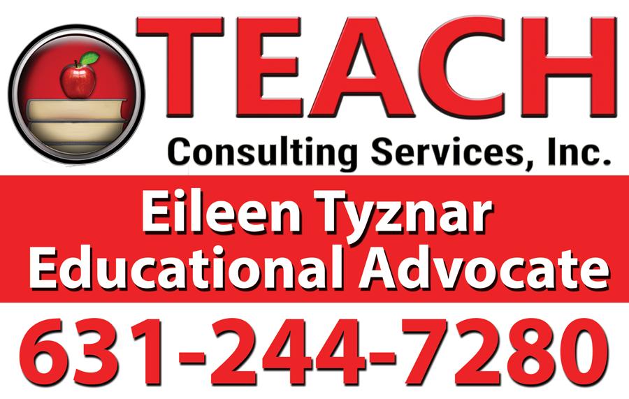 TEACH-Logo---essentials-2019.png
