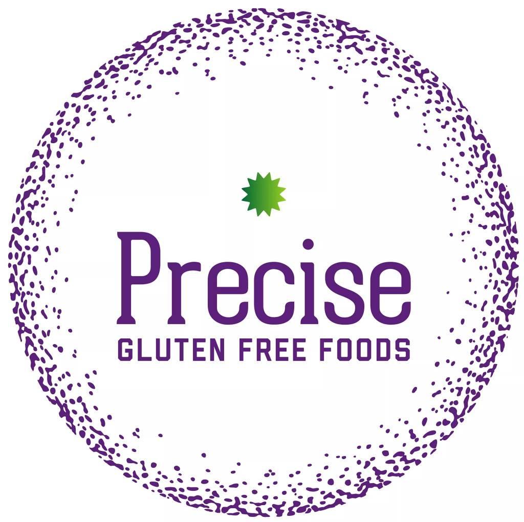 Precise Gluten Free Foods.jpg
