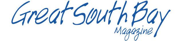 GSBM_Wordpress_LogosLarge-Default-Logo-1.jpg