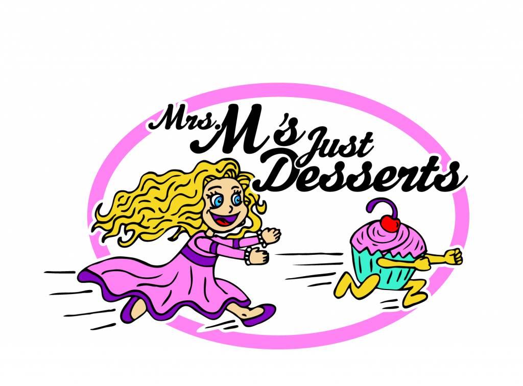 Mrs Desserts.jpg