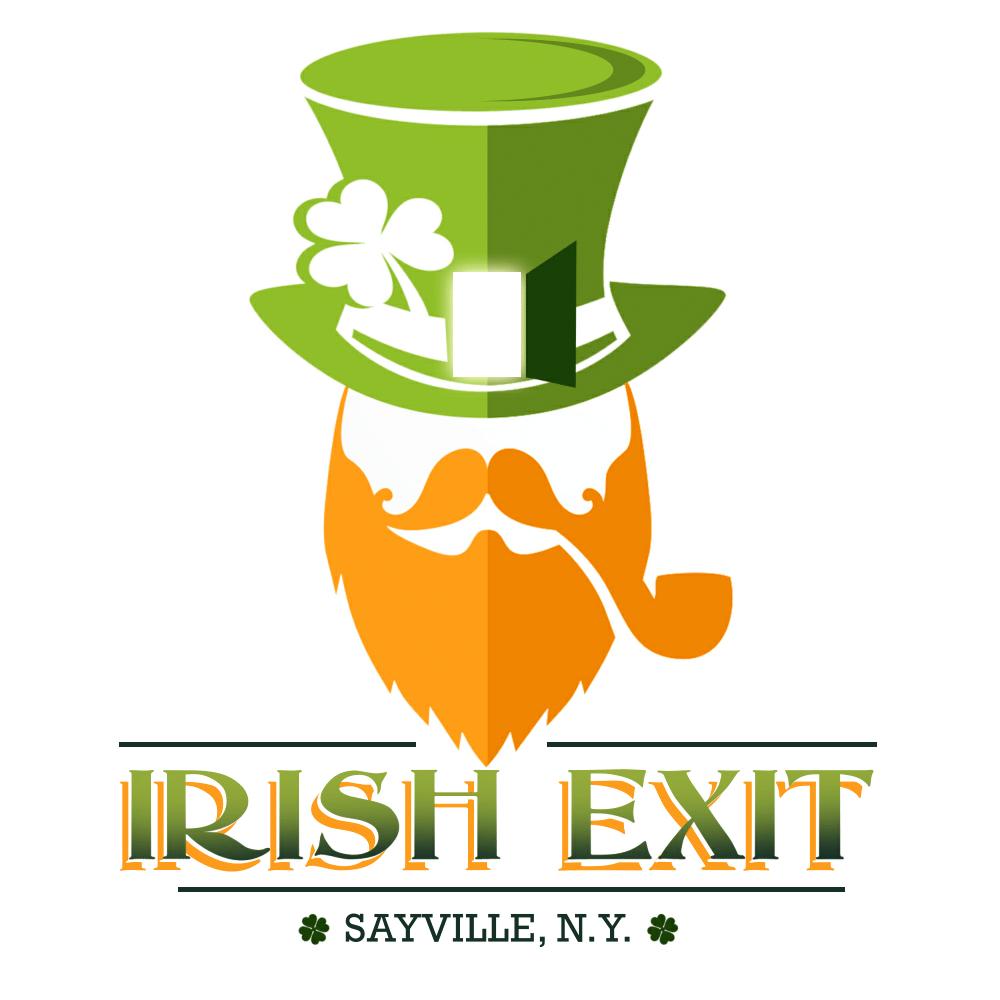 Irish Exit (1)-1.png