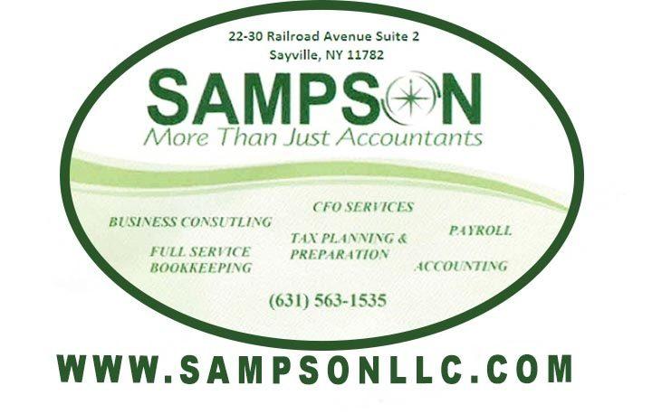 Sampson Accounting.jpg