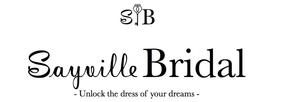 Sayville Bridal.png