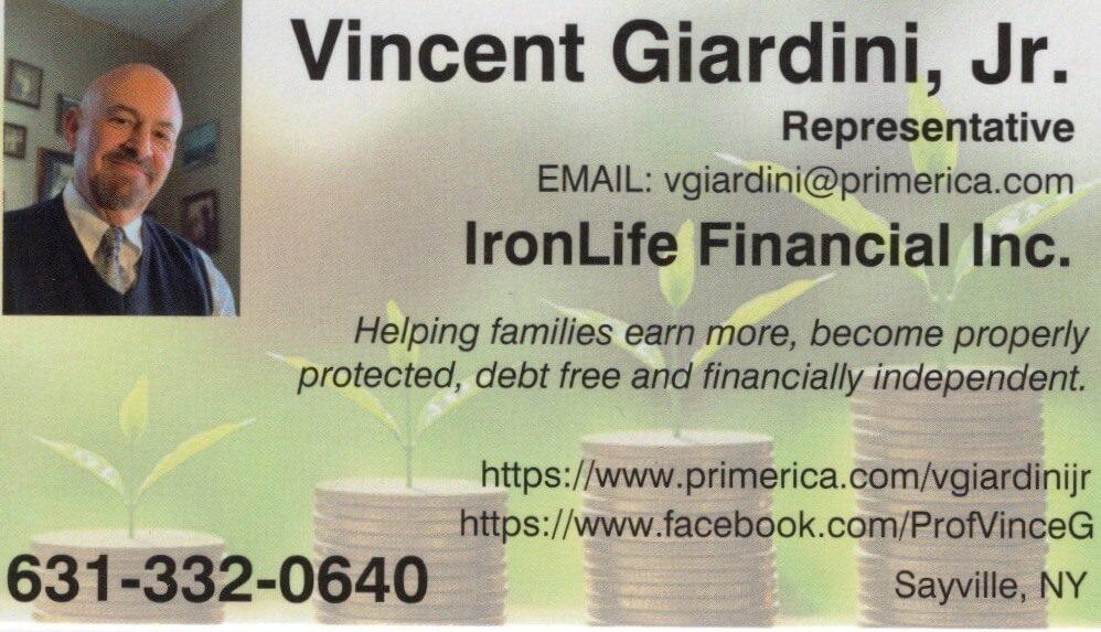 IronLife Financial Inc.jpg