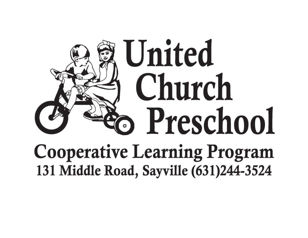 UCP Logo with Address.jpg