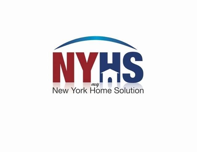 NYHS_Final (800x618) (640x494).jpg
