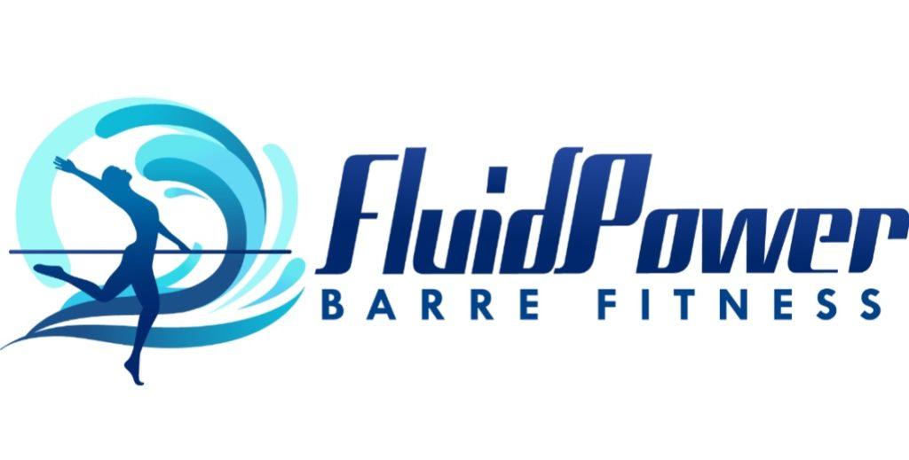 Fluid Power.jpg