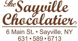 SAYVILLE CHOCOLATIER.png