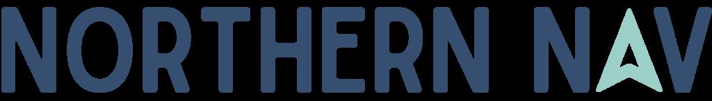 northern-nav-logo-email-timothy.png