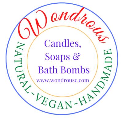 Wondrous Logo 9.png