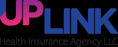 (1) UpLink Logo Full.png