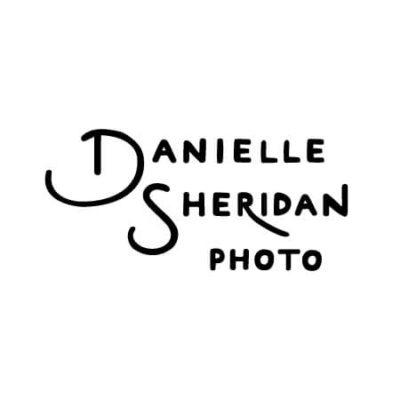 DanielleSheridanLogo_Web-01.jpg
