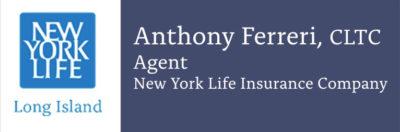 NewYorkLife-Anthony Ferreri.jpg