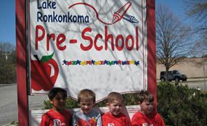 Lake Ronkonkoma Preschool.jpg
