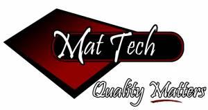 Mat Tech Logo.jpg