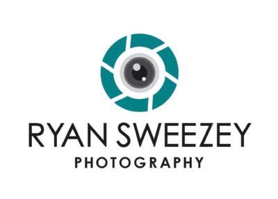 0_ryans wat001.jpg