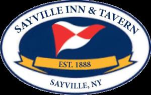 Sayville Inn.png