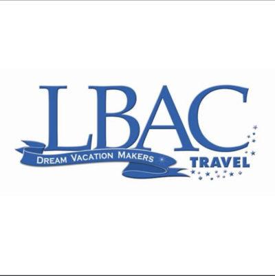 LBAC Travel logo.jpg