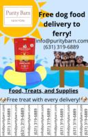 Purity Barn (4).png